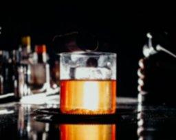 Whisky de malta Embrujo de Granada rec.jpg